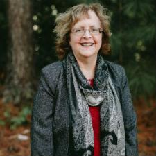 Valta Inc Client Barbara Matters
