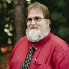 Valta Inc Client Jim Matters