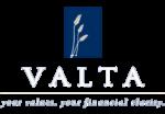 Valta Client Services